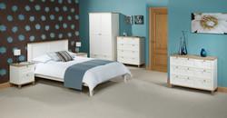 Boston Bedroom Range