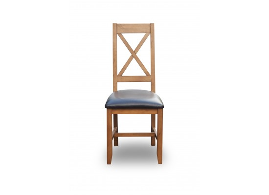 Boden Dining Chair