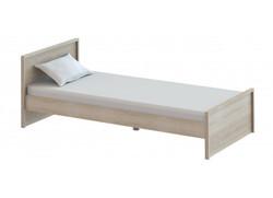 Lexington Single Bed