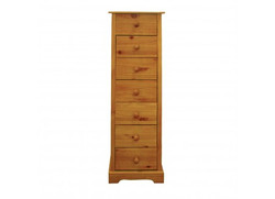 Baltic 7 Drawer Chest