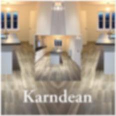 Karndean Flooring by Nottingham Home & Interiors