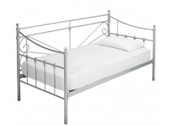 Sienna Day Bed