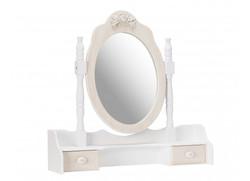 Juliett Dressing Table Mirror
