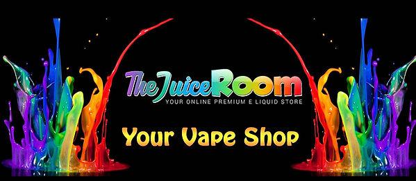 Your Vape Shop