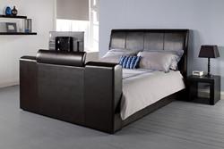 Cheap TV Beds