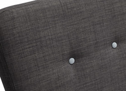 Portico Bed buttons