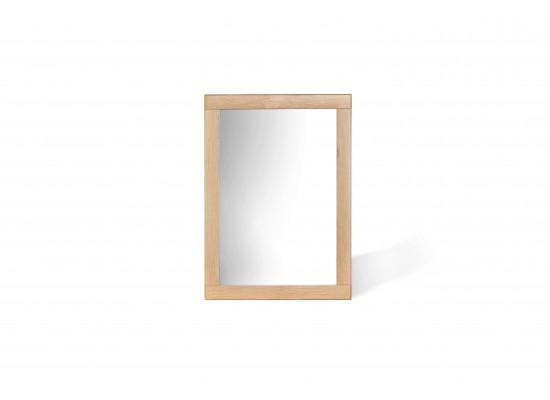 Ocean Mirror – Oak