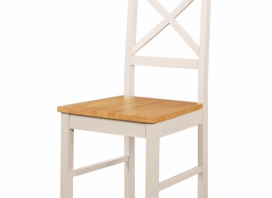 Normandy Dining Set - Chair View