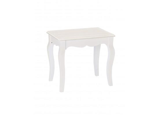 Juliett Dressing Table Stool