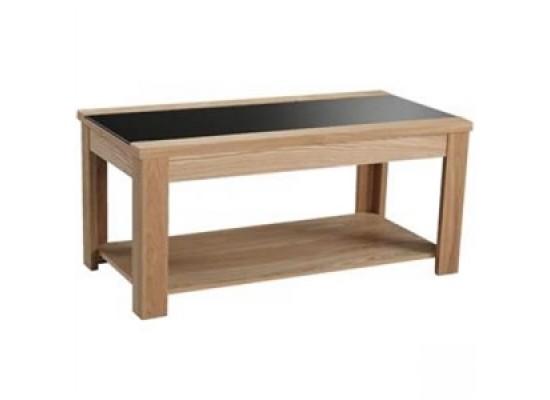 Ashleigh Coffee Table
