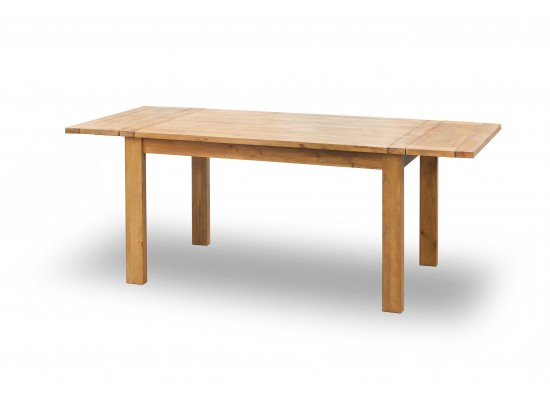 Boden Extending Dining Table