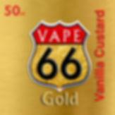 Smoke this great new Liquid