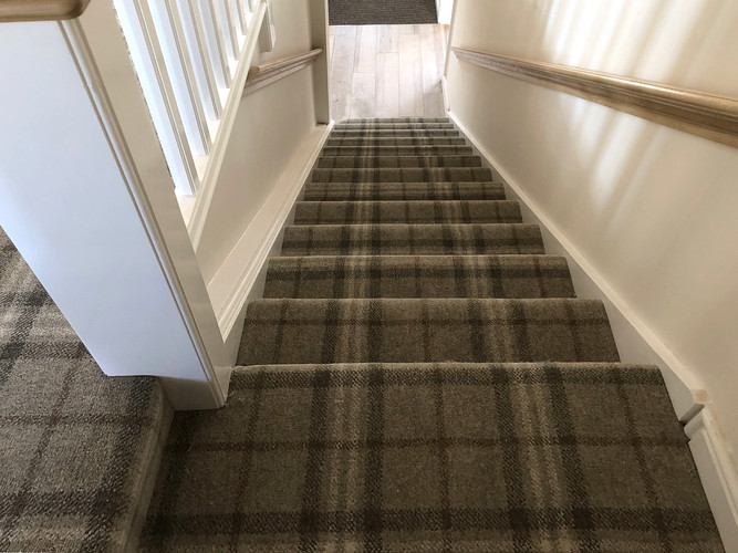 Home & Interiors Carpet Supply & Fitting