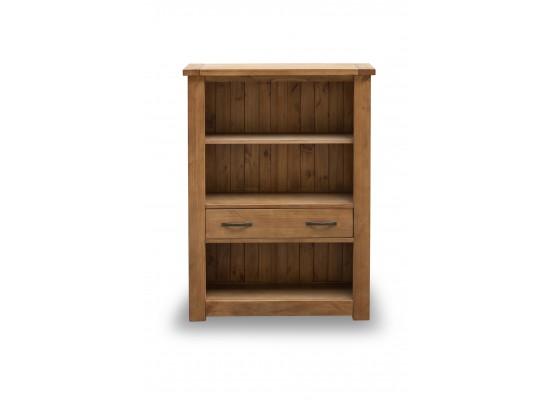 Boden Bookcase