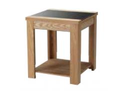 Ashleigh End Table