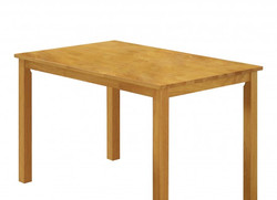 Fenton Dining set - Table View