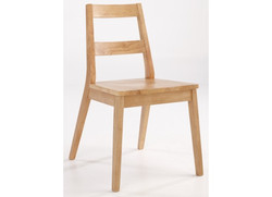 Malmo Dining Chair