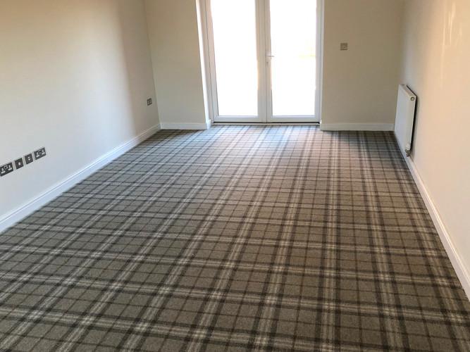 Home & Interior Carpet