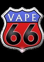 Vape 66 logo.png