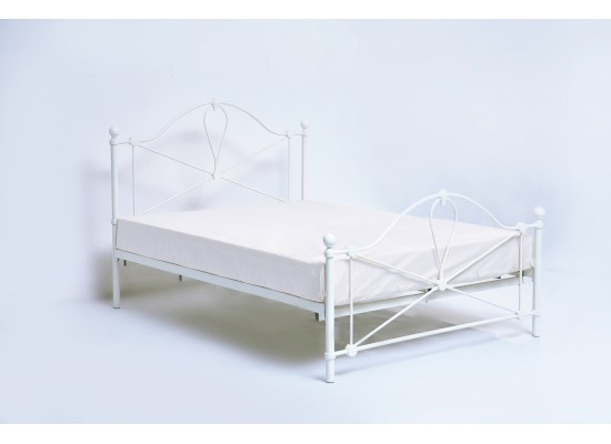 Bronte King Size Bed