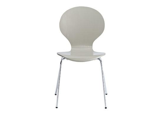 Casa Chair Grey