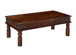 Darjeeling Coffee Table
