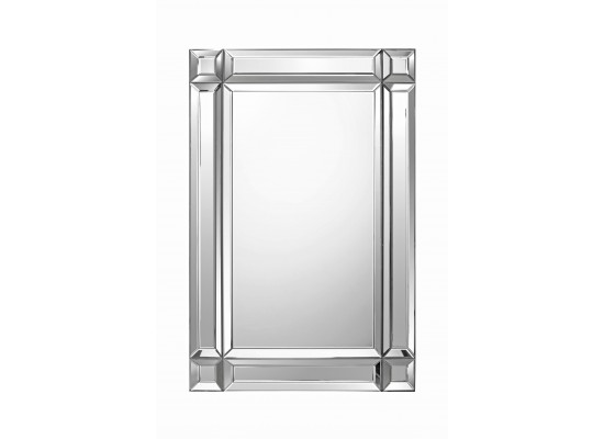 Valentina Rectangle Mirror
