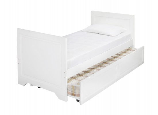 Westport Trundle Bed