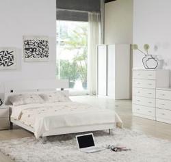 Novello Bedroom
