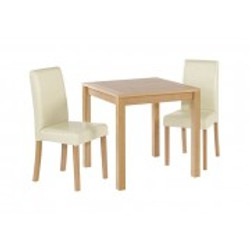 Oakvale Dining Set