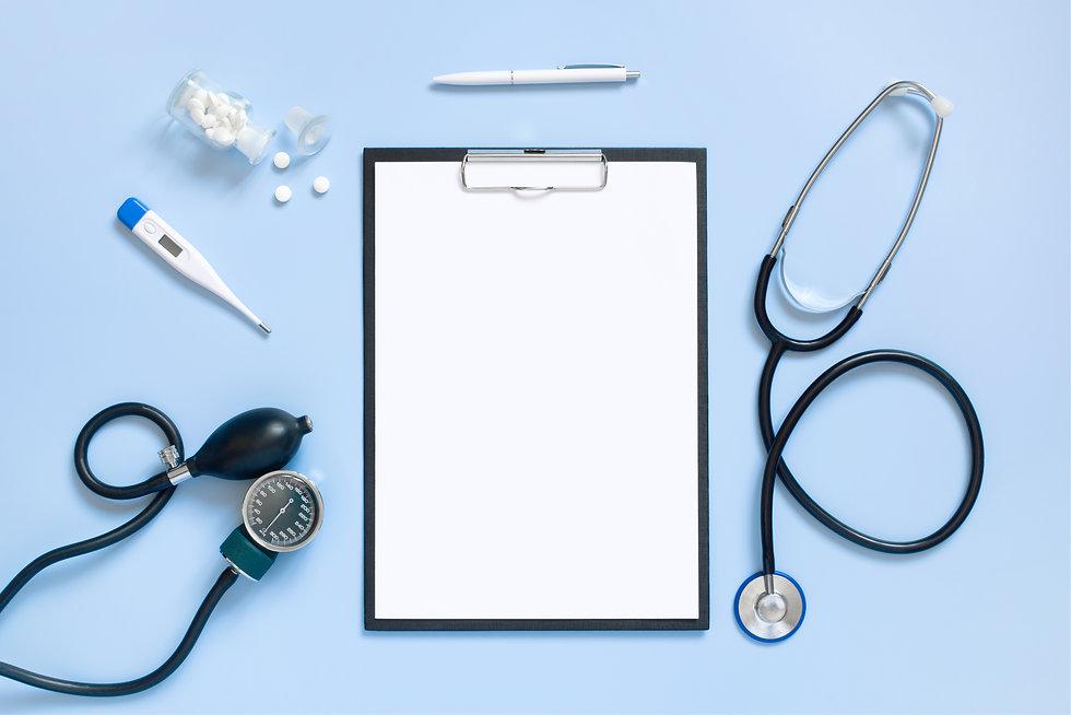 blue-medical-background-WLQ8XT2.jpg