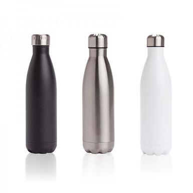 בקבוק מים נרוסטה דגם באולינג