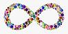autism infinity symbol.png