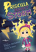 priscilla and the perfect storm.jpg