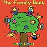 family book.jpg