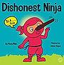 dishonest ninja.jpg