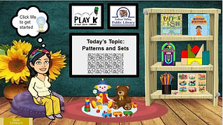 PlayK Patterns Picture.jpg