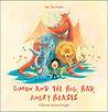 simon and the big angry beasts.jpg