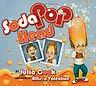 soda pop head.jpg
