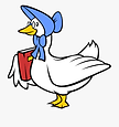 mother goose.png