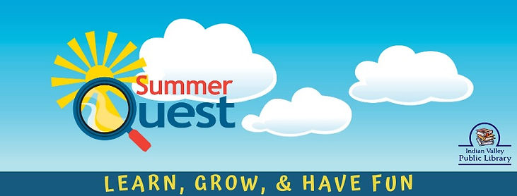summer%20quest%20with%20IVPL%20logo_edit