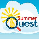 Summer Quest Logo Square w Sky.jpg