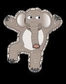 elephant dancing.png
