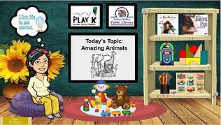 PlayK Animals.jpg