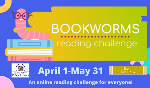 Bookworms reading challenge.png
