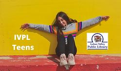 teen programs banner.png