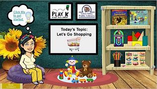 PlayK Shopping Picture.jpg