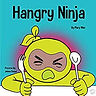 hangry ninja.jpg