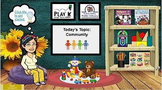 PlayK Community Helper Picture.jpg