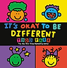 its okay to be different.png